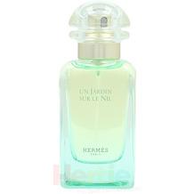 Hermès Un Jardin Sur Le Nil edt spray 50 ml