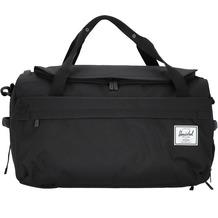 Herschel Outfitter 50L Reisetasche 58 cm black