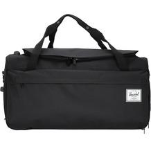 Herschel Outfitter 70L Reisetasche 66 cm black