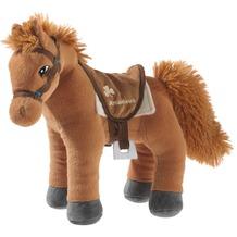 "Heunec BIBI & TINA Pferd ""Amadeus"" stehend"