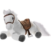 "Heunec BIBI & TINA Pferd ""Sabrina"" liegend"