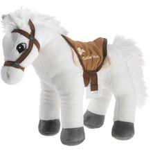 "Heunec BIBI & TINA Pferd ""Sabrina"" stehend"