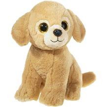 peluche Toy Dog farcito Dog peluche peluche Toy Toy peluche farcito MSUzVp