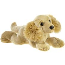 Heunec MI CLASSICO Labrador liegend