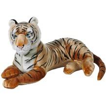 Heunec MI CLASSICO Tiger XXL 70 cm