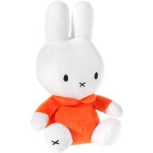 Heunec MIFFY orange 25 cm
