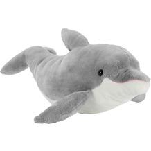 Heunec SOFTISSIMO Delphin liegend 50 cm