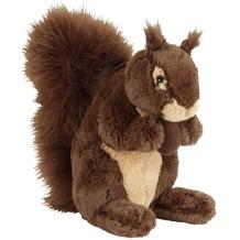 Heunec SOFTISSIMO Eichhörnchen braun 25 cm