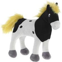 """Heunec YAKARI Pferd """"Kleiner Donner"""" stehend"""