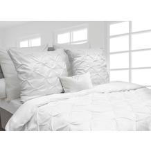 Heckett & Lane Cromer BW  White 135 x 200