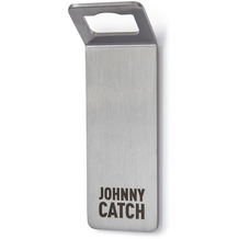 höfats JOHNNY CATCH Magnet