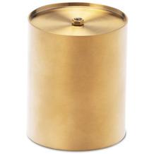 höfats SPIN 120 Erhöhung gold
