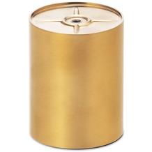 höfats SPIN 90 Erhöhung gold