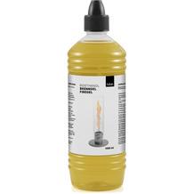 höfats SPIN Bioethanol | 1l Flasche