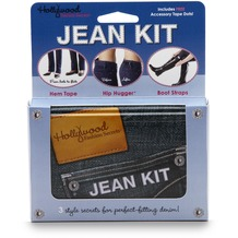 Hollywood Fashion Secrets Jean Kit