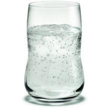 holmegaard Glas Future 4er Set 37 cl