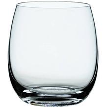 holmegaard Wasserglas FONTAINE 24cl