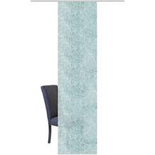 Home Wohnideen Schiebevorhang Dekostoff Digitaldruck Filosia Petrol 245 x 60 cm