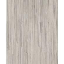 Hometrend FRANKLIN CV Vinyl Bodenbelag, Fliesenoptik Feinliner modern, weiss 200 cm breit