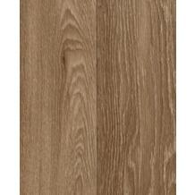 Hometrend ALBANY CV Vinyl Bodenbelag, Holzoptik Laundhausdiele Eiche, natur 400 cm breit