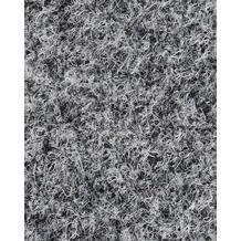 ilima Nadelfilz Twist Hellgrau 200 cm breit