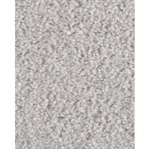 Teppichboden hellgrau  Teppichboden | Hertie.de