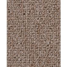 ilima Teppichboden Schlinge RAMOS/PIPPIN beige 400 cm breit