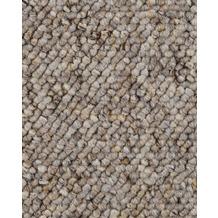 ilima Teppichboden Schlinge Korfu beige 200 cm