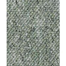 ilima Teppichboden Schlinge Korfu hellgrün 200 cm
