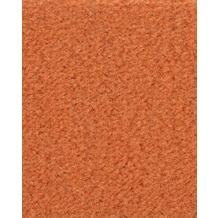 Neu Hometrend Teppichboden in der Farbe orange/terrakotta | Hertie.de JM26