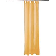 Homing Gardine Barletta, mais 140 x 255 cm