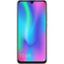 Honor 10 Lite, 64GB, Sky Blue