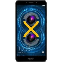 Honor 6X 64GB - grey