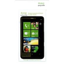 HTC Displayschutzfolie (2 Stück) SP P420 für HD7