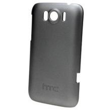 HTC Hardshell Case HC C653 für Sensation XL