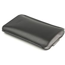 HTC Tasche PO S550 für Desire HD, HD7