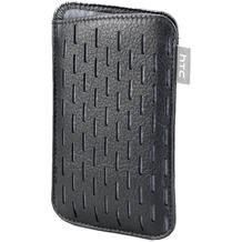 HTC Slip Pouch PO S570 für Desire S, Salsa