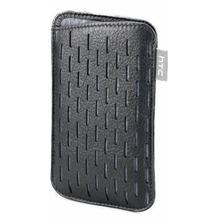 HTC Slip Pouch PO S621 für Sensation
