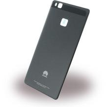 Huawei Akkudeckel - Huawei P9 Lite - Schwarz
