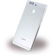 Huawei Akkudeckel - Huawei P9 - Weiss