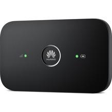 Huawei E5573Cs-322  4G mobile WIFI (black)