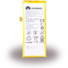 Huawei Lithium-Ion Akku - P8 Lite - 2200mAh