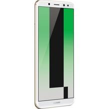 Huawei Mate 10 lite (prestige gold)
