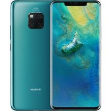 Huawei Mate 20 Pro, Emerald Green