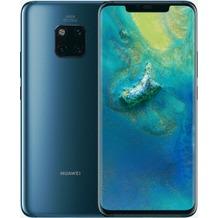 Huawei Mate 20 Pro, Midnight Blue