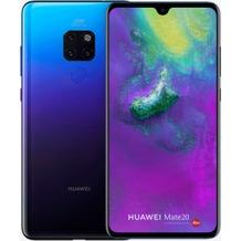 Huawei Mate 20, Twilight
