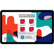 Huawei MatePad 10,4 LTE 32GB/3GB