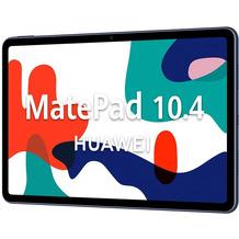 Huawei MatePad 10,4 WiFi 32GB/3GB