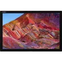 "Huawei Mediapad M5 Lite, 10"", WiFi, Grey (25,4 cm)"