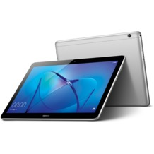 Huawei MediaPad T3 10 WiFi - 16 + 2 GB - Grey